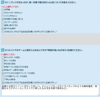 アンケート2011Q11~12.jpg